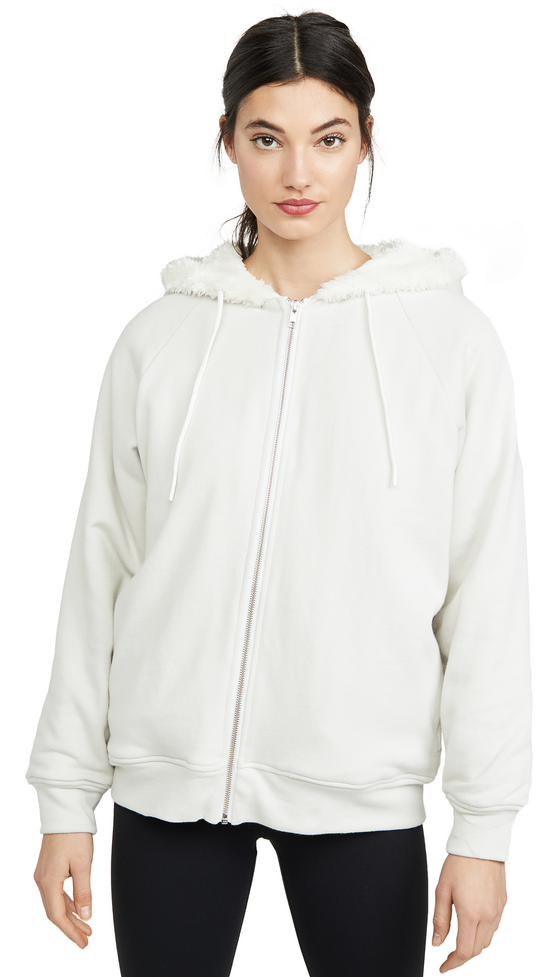 Buy Splits59 online - photo of Splits59 Simone Hoodie