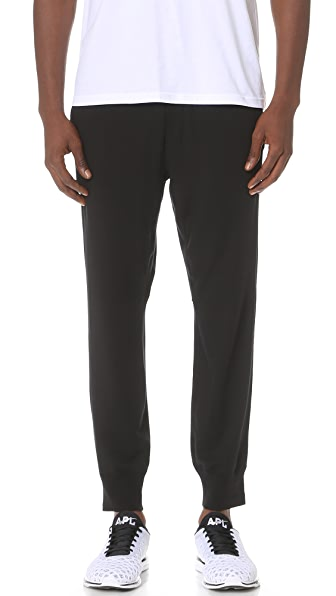 Splendid Mills Easy Lounge Sweatpants