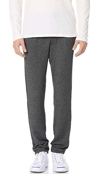 Splendid Mills Graphic Active Pants