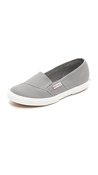 Superga 2210 COTW Slip On Sneakers