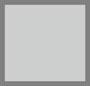 Grey Sage