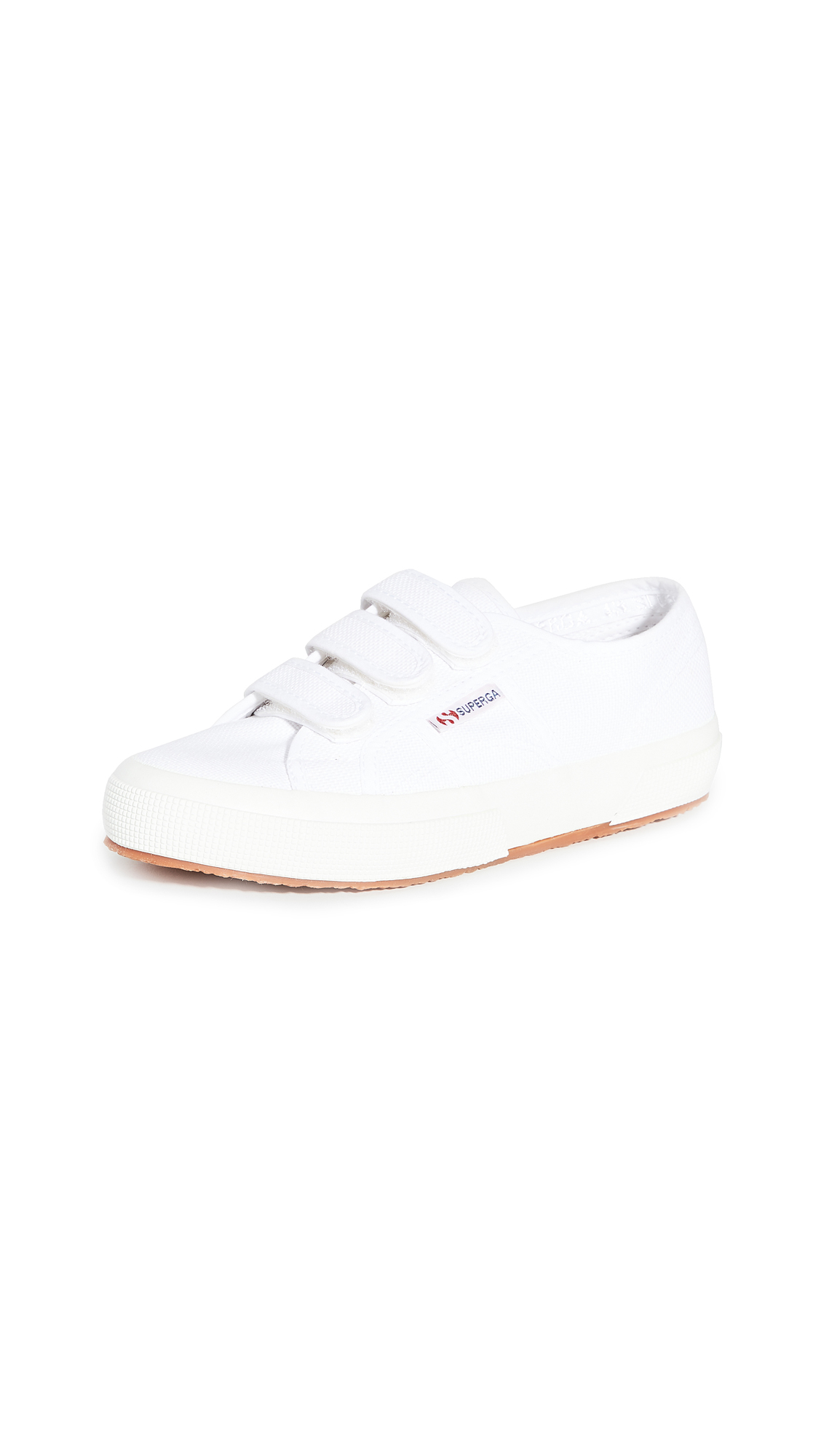 Buy Superga online - photo of Superga 2750 Sneakers