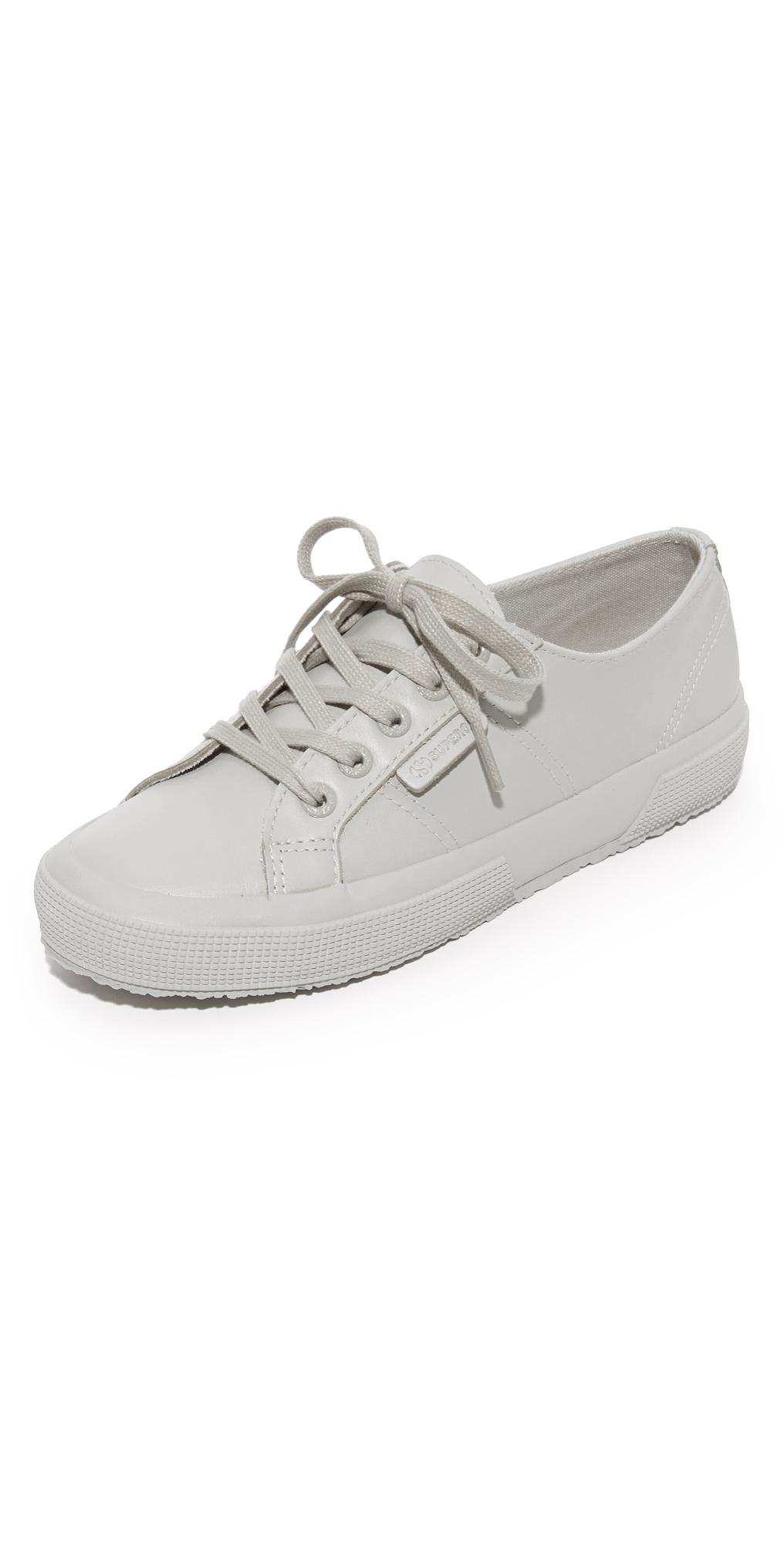 2750 FGLU Tonal Sneakers Superga
