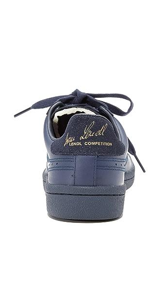 Superga Lendl 4832 EFGLU Sneakers SHOPBOP    Superga Lendl 4832 EFGLU Sneakers   title=          SHOPBOP