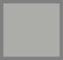 серый шалфей
