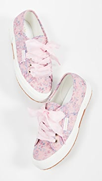 b82648abbe Shoes | SHOPBOP