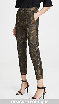 054de5be709b3a Designer Track Pants | SHOPBOP