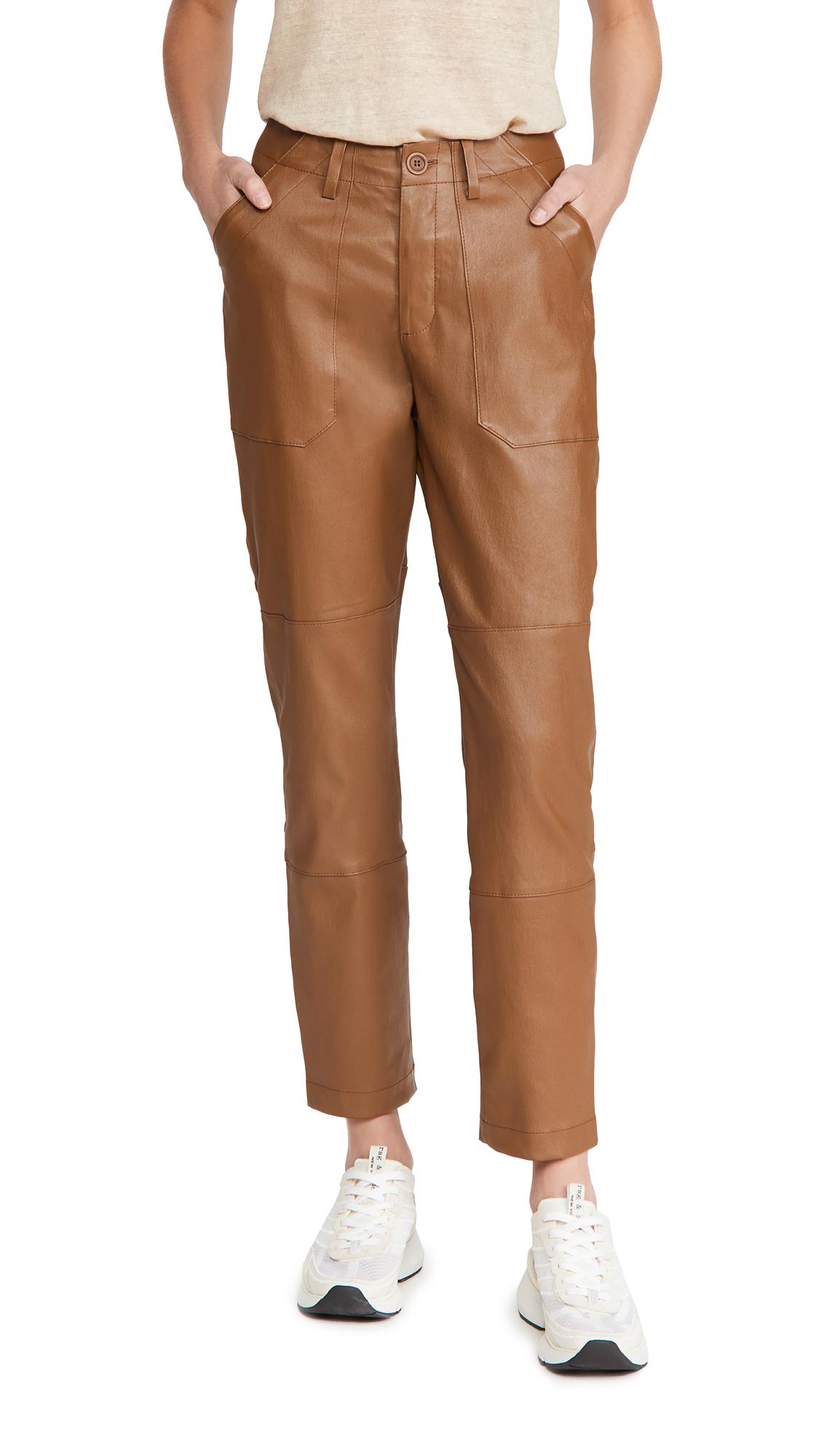 SPRWMN Army Pants