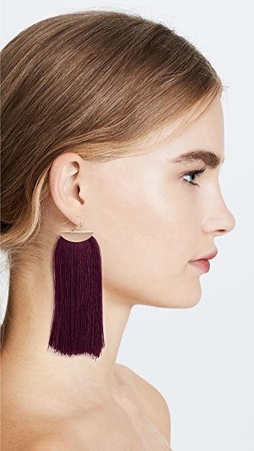Stella + Ruby Allison Earrings