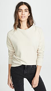 Stateside French Terry Sweatshirt