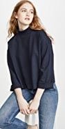Stateside Long Sleeve Top