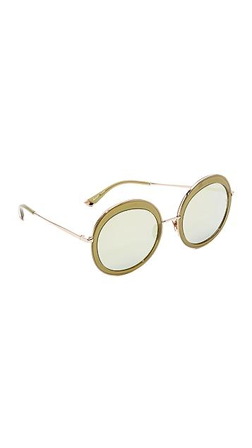 Sunday Somewhere Abella Sunglasses