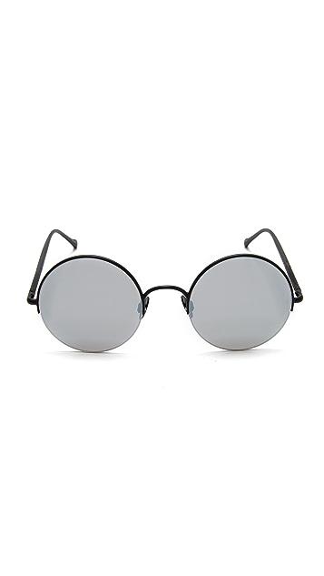 Sunday Somewhere Raine Sunglasses