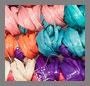 Multicolor Brights