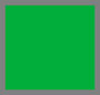 Verde Perico