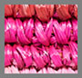 Fuchsia Stripe