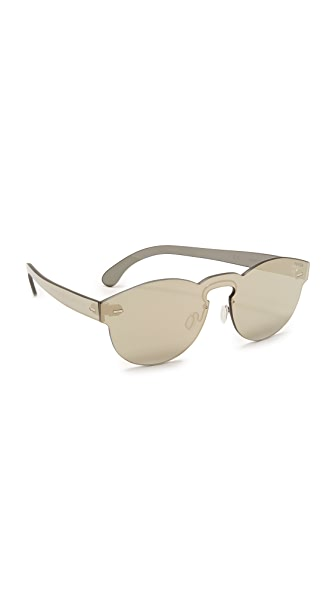 Super Sunglasses �������������� ���� Tuttolente Palma