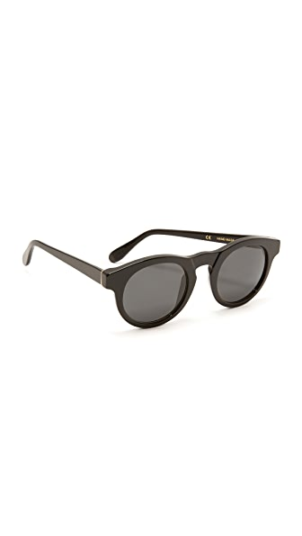 Super Sunglasses �������������� ���� Boy