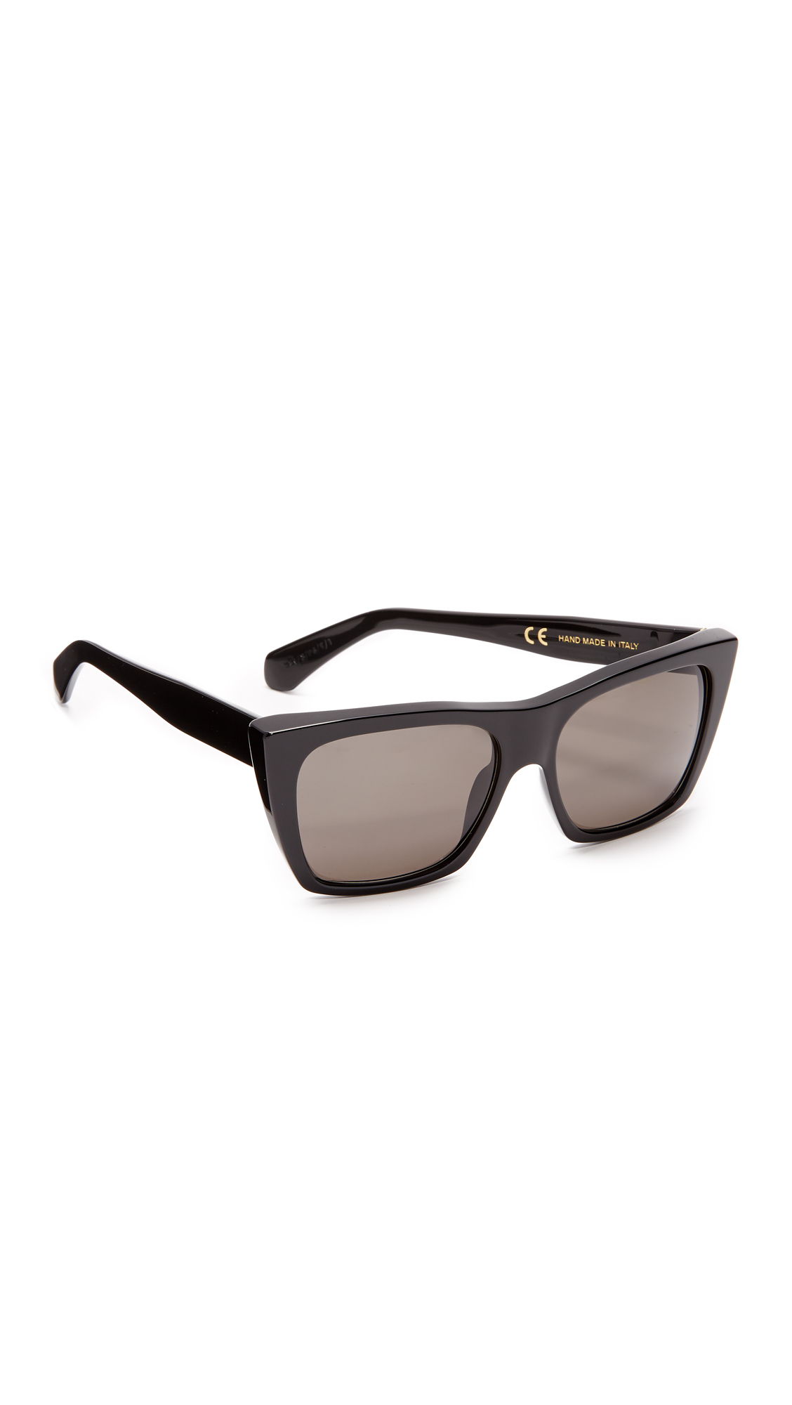 ba79401edde Super Sunglasses Oki Sunglasses
