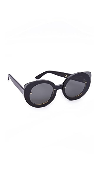 Super Sunglasses Rita Sunglasses