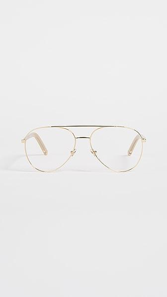 Super Sunglasses Numero 34 Glasses