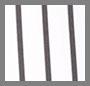 Stripe Blanc & Noir