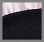 Textured Black/Pink