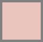 Textured Blush