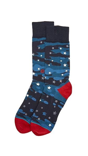 STANCE RESERVE Osprey Socks