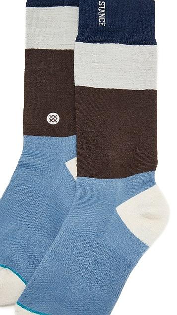 STANCE Octaver Socks