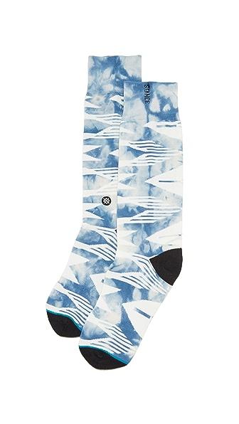 STANCE Arrowhead Socks