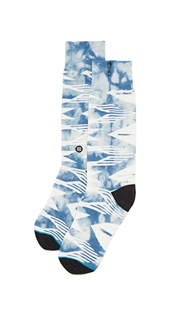 STANCE Arrowhead Socks
