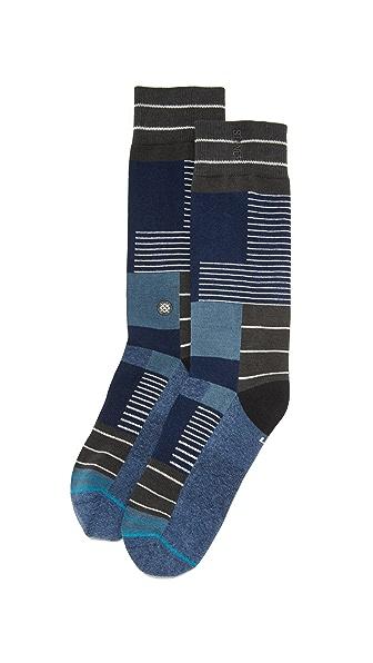 STANCE Wanderer Socks