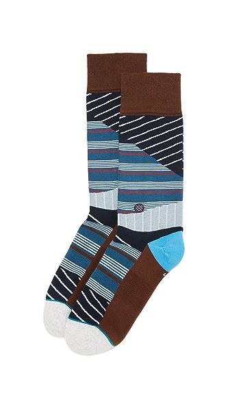 STANCE RESERVE Pallet Socks