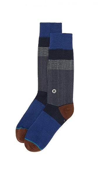 STANCE RESERVE Crowned Socks