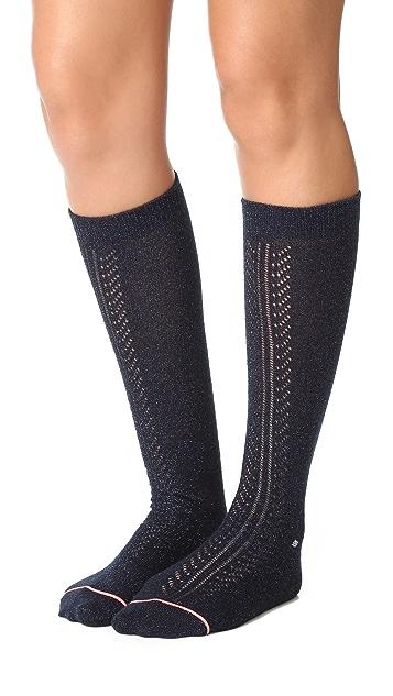 STANCE Front Line Socks
