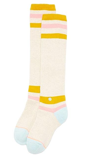 STANCE So Classic Socks