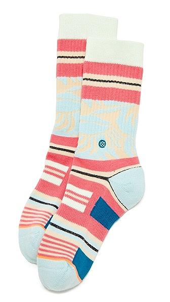 STANCE Nalani Socks