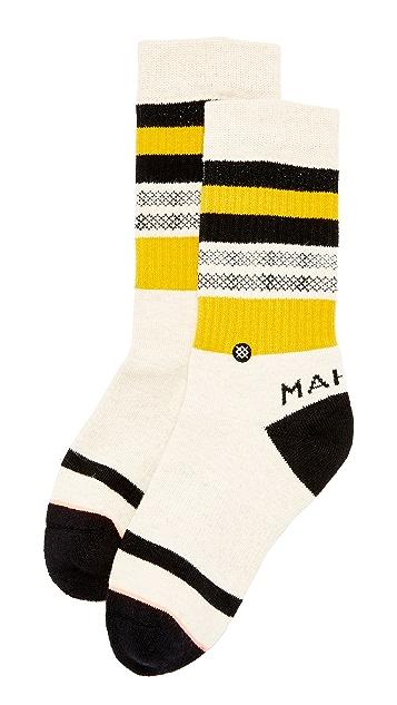 STANCE Hana Socks