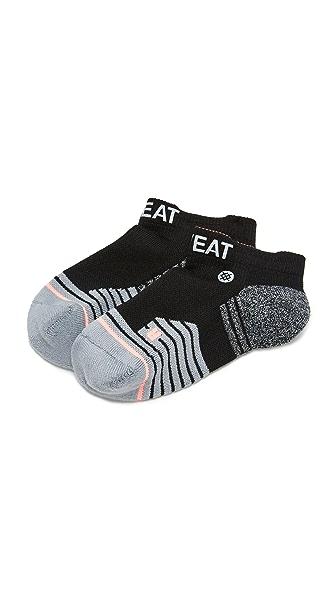 STANCE Спортивные носки