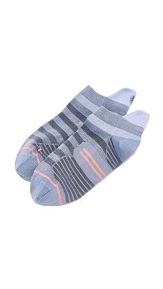 STANCE Спортивные носки Beta Tab Lite