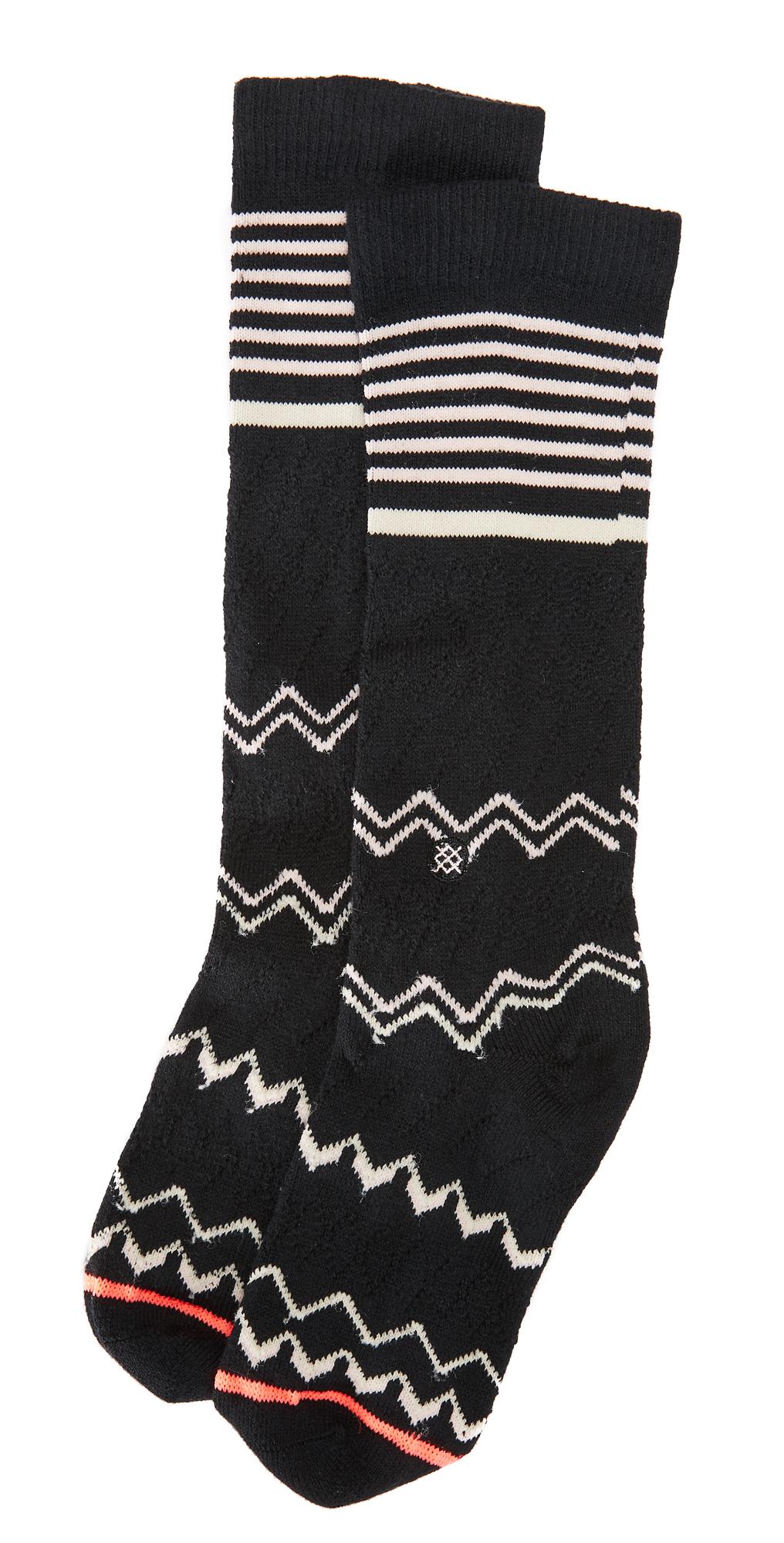 Mercer Socks STANCE