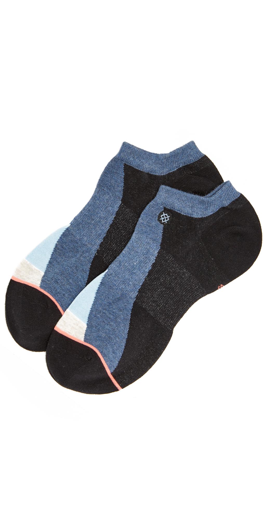 Intersteller Socks STANCE