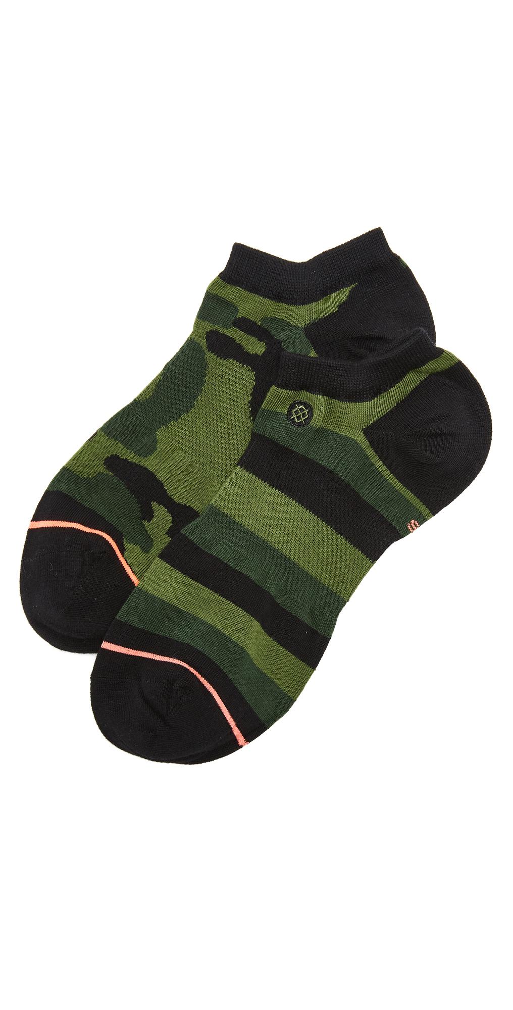 Lurk Socks STANCE