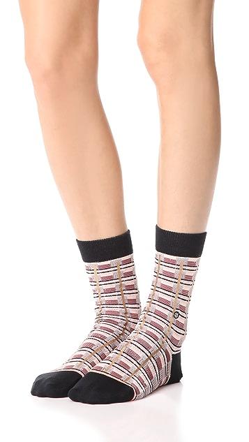 STANCE Flux Socks