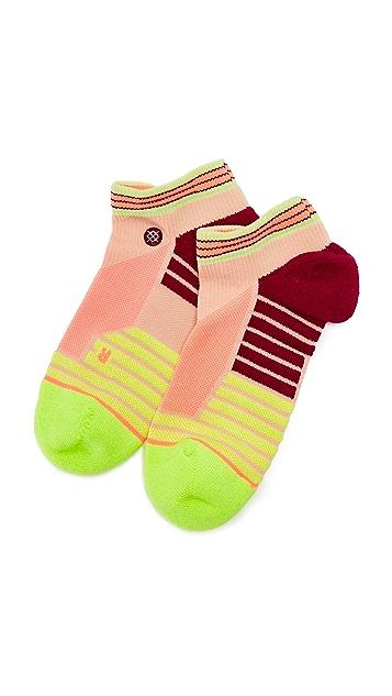 STANCE Record Low Socks