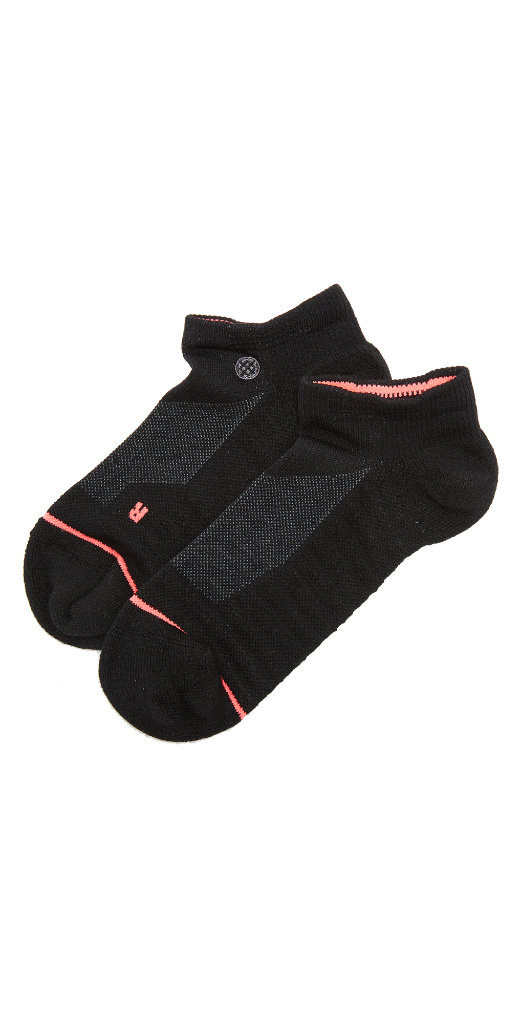 Icon Low Athletic Socks STANCE