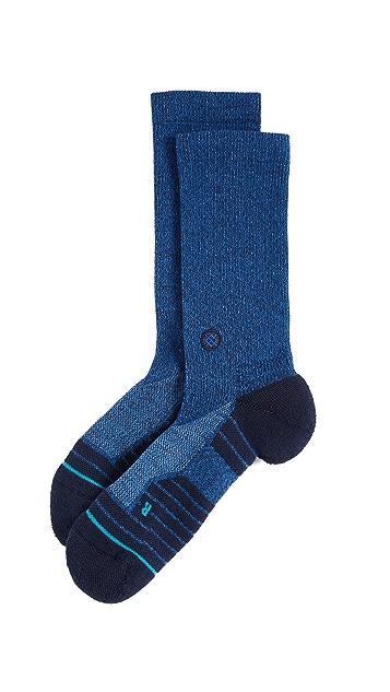 STANCE Athletic Icon Socks