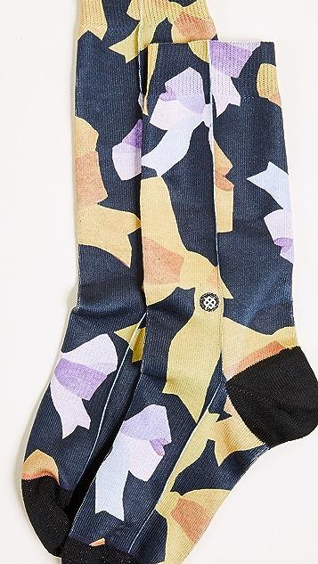 STANCE Mine Socks