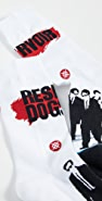 STANCE Reservoir Dogs Socks